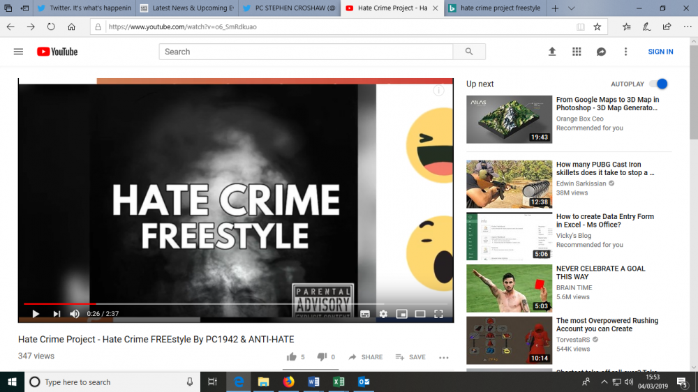 PC Cronshaw - Hate Crime Video - Main Picture.png
