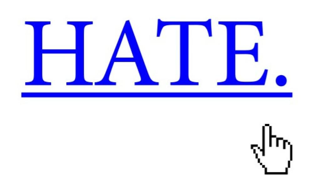 Online Hate.jpg