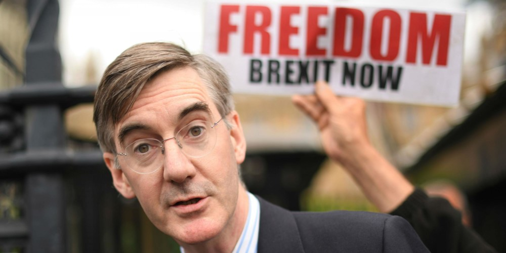 Jacob rees mogg.jpg