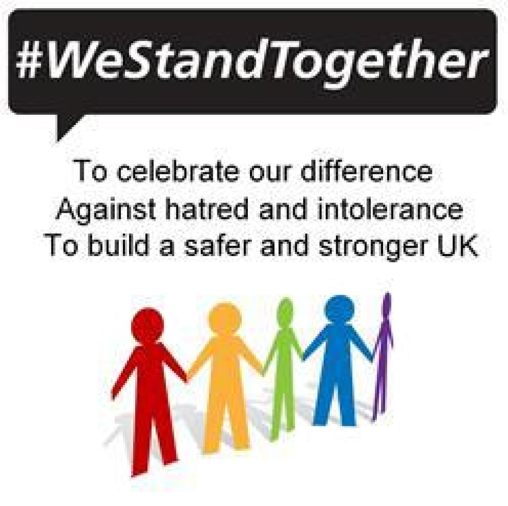 WeStandTogether - Cropped Logo.jpg