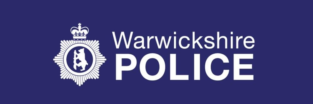 Warwickshire Police Logo.jpg