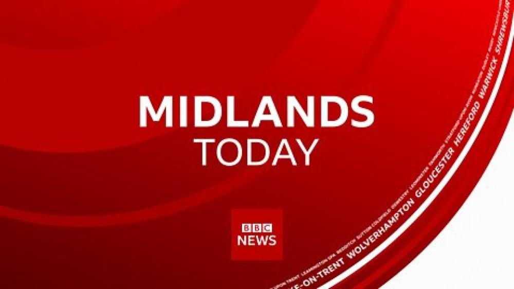 Midlands Today.jpg