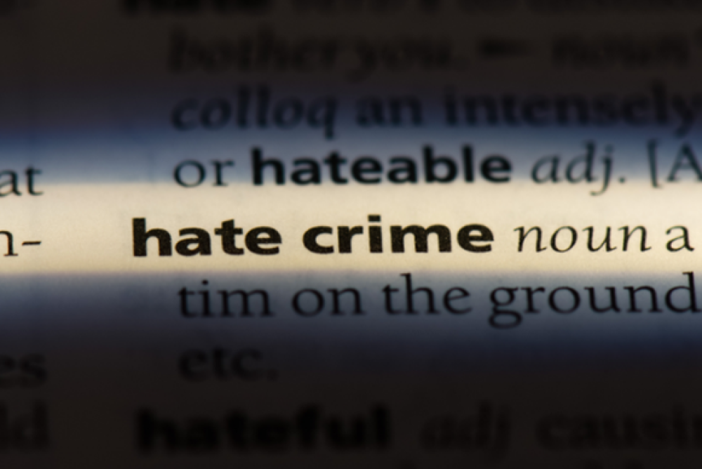 hate crime image text.png