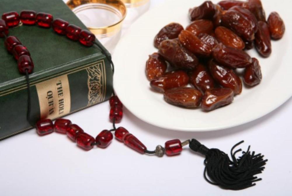 ramadan-uk.jpg