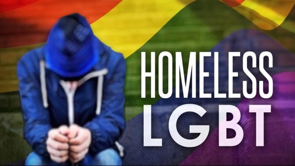 Homeless LGBT.jpg