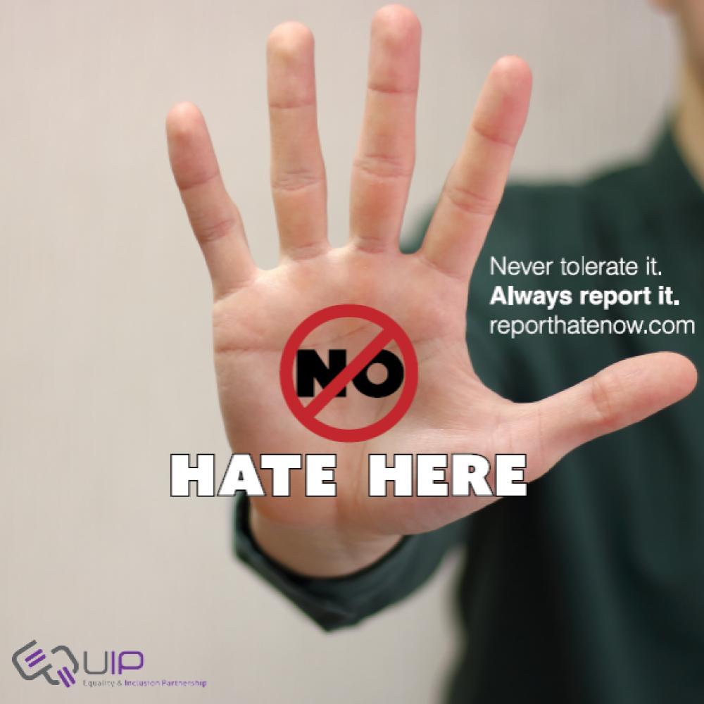 Hate Crime Charter Logo.png