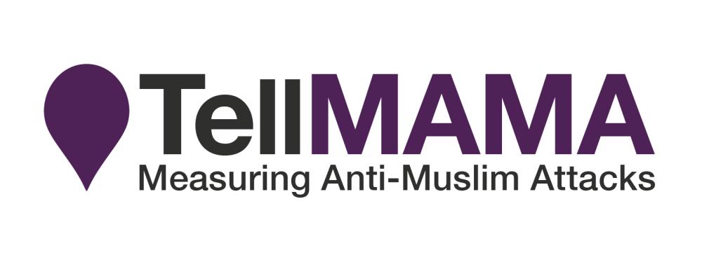 TellMAMA2.png