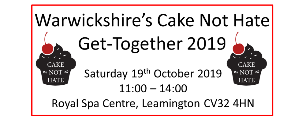 Cake Not Hate Eventbrite Banner.png