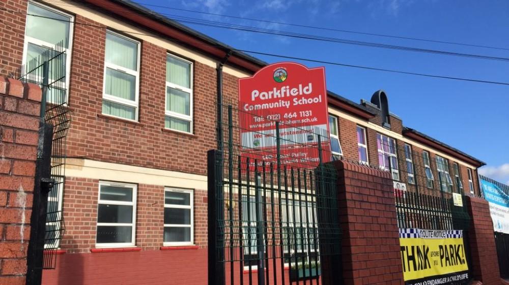 Parkfield School.jpg
