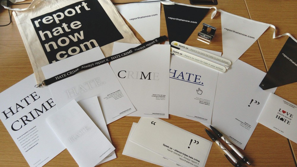 Photo of the Resources