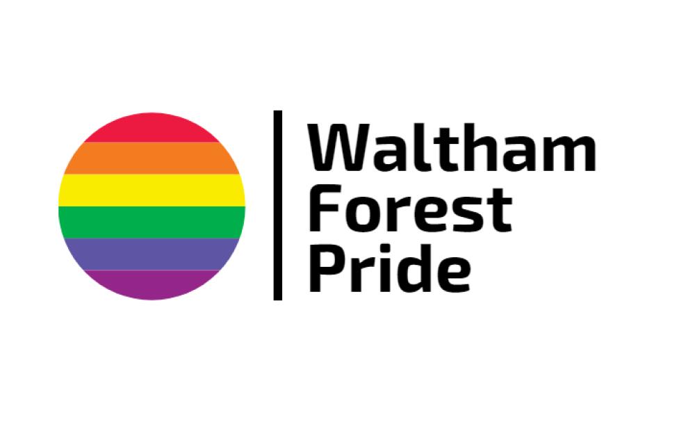 Waltham Pride Logo.png