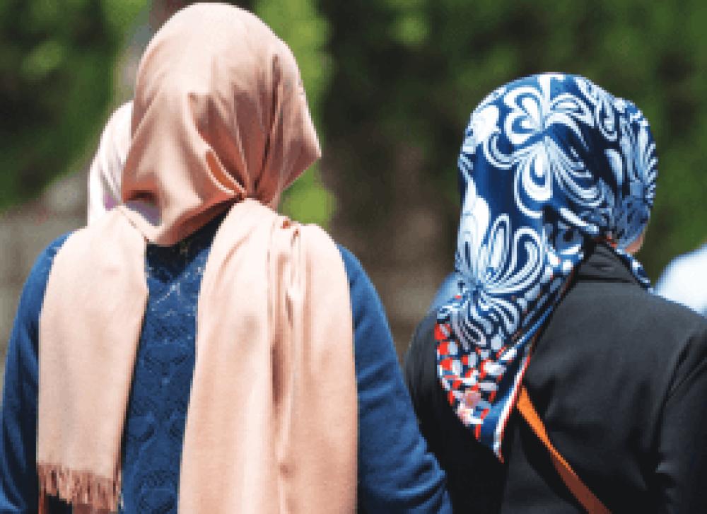 Muslim Ladies.png