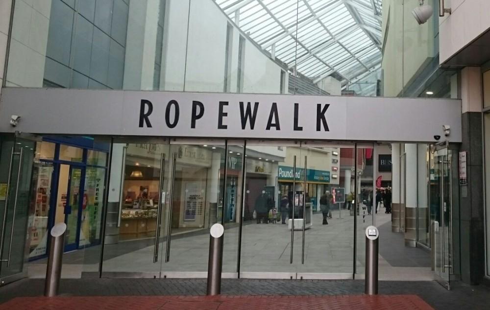 Ropewalk 1.jpg